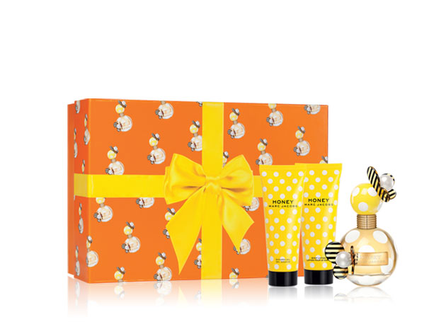 Nước hoa Honey Giftset - Photo 2