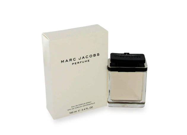 Nước hoa Marc Jacobs Perfume - Photo 2