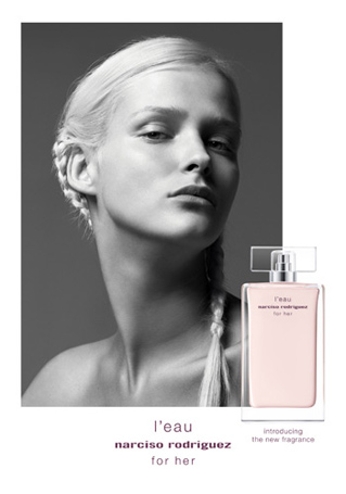 Narciso Rodriguez For Her EDT - Photo 3