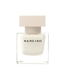 Narciso Rodriquez for Her