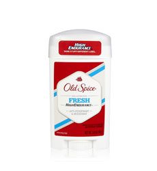 Lăn khử mùi Old Spice Fresh High Endurance