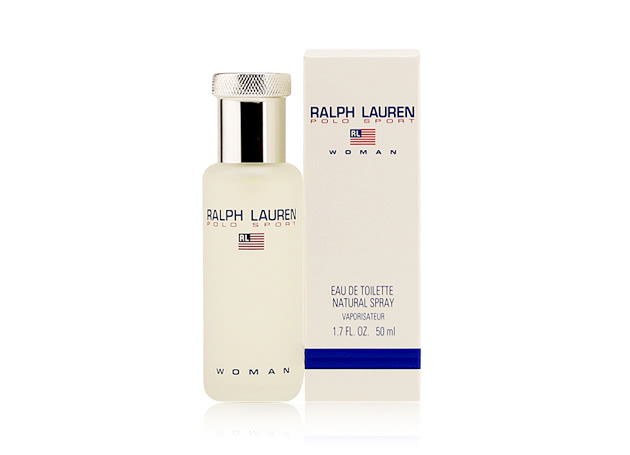 Nước hoa Ralph Lauren Polo Sport Women 12c58e149