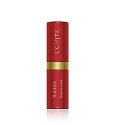 Son môi Lovite Rubishine Lipstick