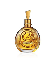 Serpentine EDP