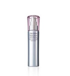 Serum làm sáng da Shiseido White Lucent Brightening Serum for Neck and Décolletage