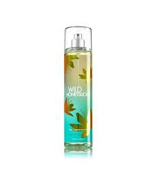Xịt toàn thân  Bath & Body Works các mùi