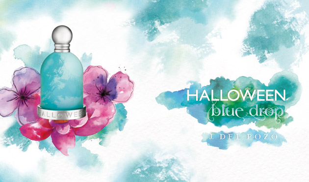 Nước hoa Halloween Blue Drop - Photo 4