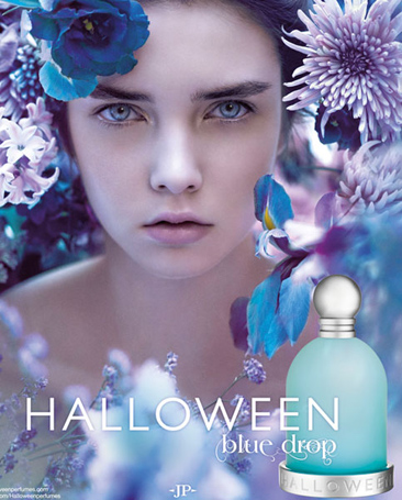 Nước hoa Halloween Blue Drop - Photo 3