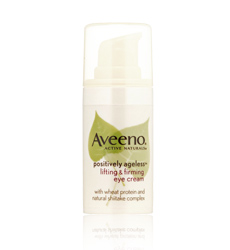 Dưỡng thể Aveeno Active Naturals Positively Ageless