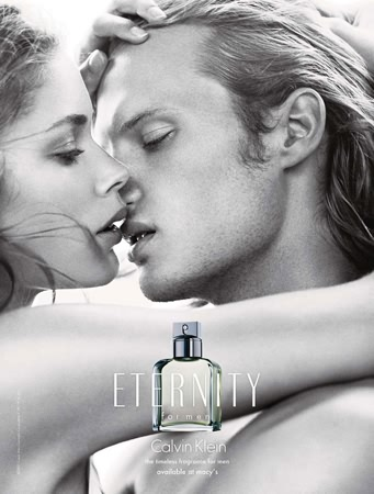 Nước hoa CK Eternity Men Giftset - Photo 4