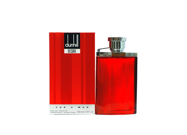 Nước hoa Dunhill Desire for a Man - Photo 3