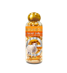 Gel Dưỡng Da Nhau Thai Cừu Lamb Placenta With Vitamin E