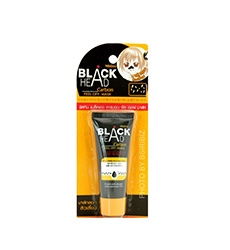 Gel lột mụn Black Head Mistine