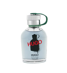 Hugo Limited Spray Edition 2008