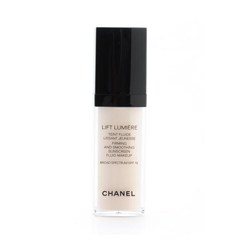 Kem nền Chanel Lift Lumiere Firming And Smoothing Fluid Makeup