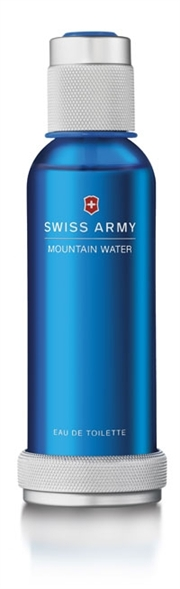 Nước hoa Mountain Water - Photo 3