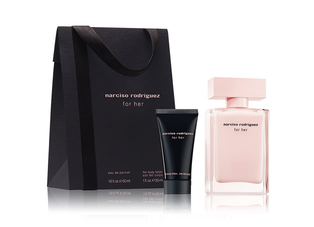 Narciso Rodriguez For Her EDP - Photo 4