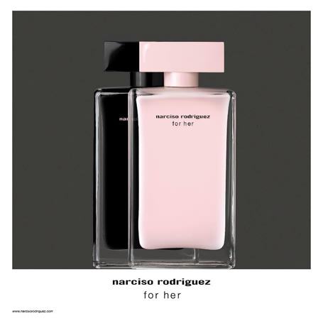 Narciso Rodriguez For Her EDP - Photo 5