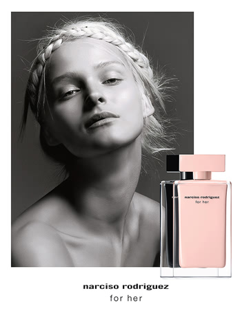 Narciso Rodriguez For Her EDP - Photo 3