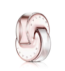 Omnia Crystalline Eau De Parfum