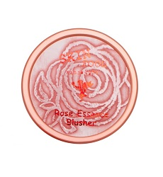 Phấn má hồng SkinFood Rose Essence Blusher