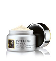 Kem dưỡng ẩm Estee Lauder Re-Nutriv Ultimate Lift Age-Correcting Crème