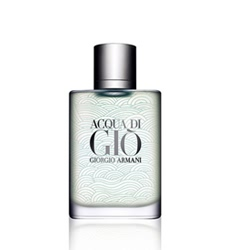 Acqua For Life Pour Homme Limited Edition
