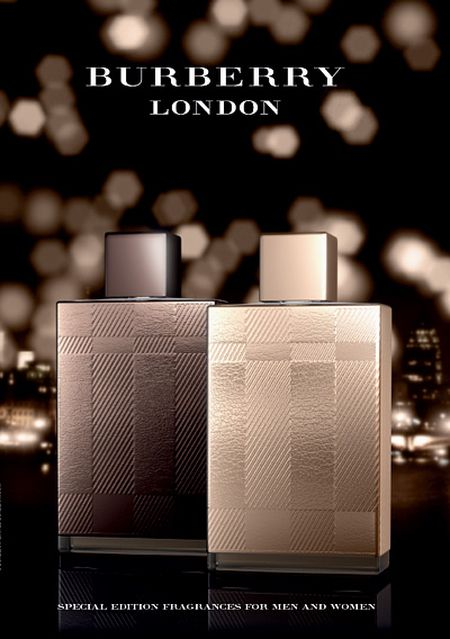 ondon Special Edition For Women
