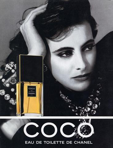 Nước hoa Chanel Coco EDT - Photo 4