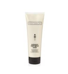 Dầu hấp dưỡng tóc đặc trị Osmo
