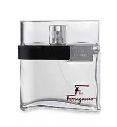 F By Ferragamo Pour Homme