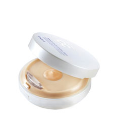 Kem che khuyết điểm TheFaceShop Face It AQUA UV Color control CC Cream