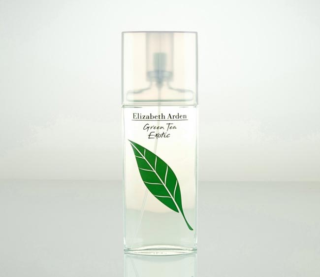 Nước hoa Elizabeth Arden Green Tea Exotic - Photo 6