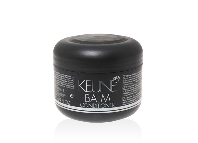 Hấp Dầu Keune Balm Conditioner - Photo 2