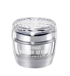 Kem Dưỡng Da Cao Cấp Ốc Sên Goodal Premium Snail Tone Up Cream