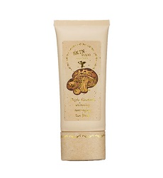 Kem nền trang điểm SkinFood Mushroom Multi Care BB Cream