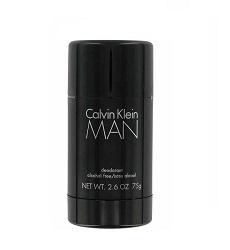 Lăn khử mùi nước hoa CK Man