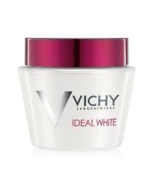 Mặt nạ ngủ dưỡng trắng ban đêm VIchy Ideal White Sleeping Mask