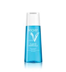 Nước hoa hồng làm săn da Vichy Purete Thermale Hydra-perfecting Toner