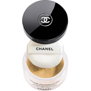 Phấn nền Chanel dạng ướt Teint Innocence Naturally Luminous Compact Makeup SPF10 - Photo 3