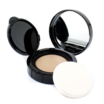 Phấn nền Chanel dạng ướt Teint Innocence Naturally Luminous Compact Makeup SPF10 - Photo 4