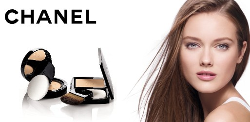 Phấn nền Chanel dạng ướt Teint Innocence Naturally Luminous Compact Makeup SPF10 - Photo 6