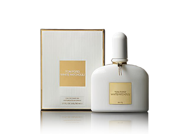 Nước hoa Tom Ford White Patchouli for women - Photo 6