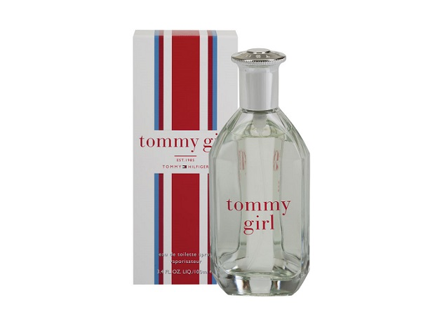 Nước hoa Tommy Girl - Photo 2