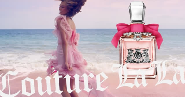 Juicy Couture Viva la Juicy - Photo 4
