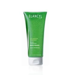 Gel tắm Elancyl làm săn chắc toàn thân Elancyl Toning Shower Gel