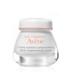 Kem dưỡng dành cho da khô và giữ ẩm Avene Rich Compensating Cream