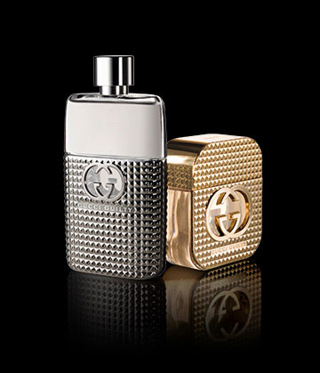 Gucci Guilty Studs Pour Homme - Photo 5