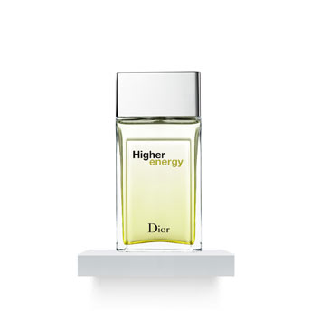 nước hoa Dior Higher Energy - Photo 3