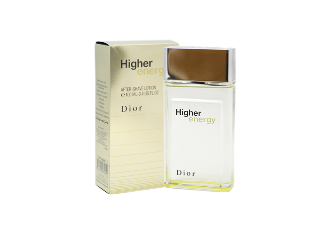nước hoa Dior Higher Energy